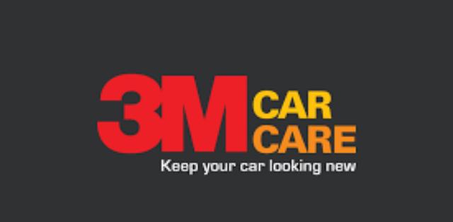Apoyou - Category Automobiles   3M Car Care
